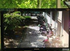 新华南电动车商城高清视频万博官网登录系统